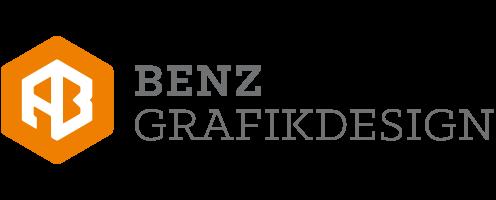 Benz Grafikdesign Gunzenhausen