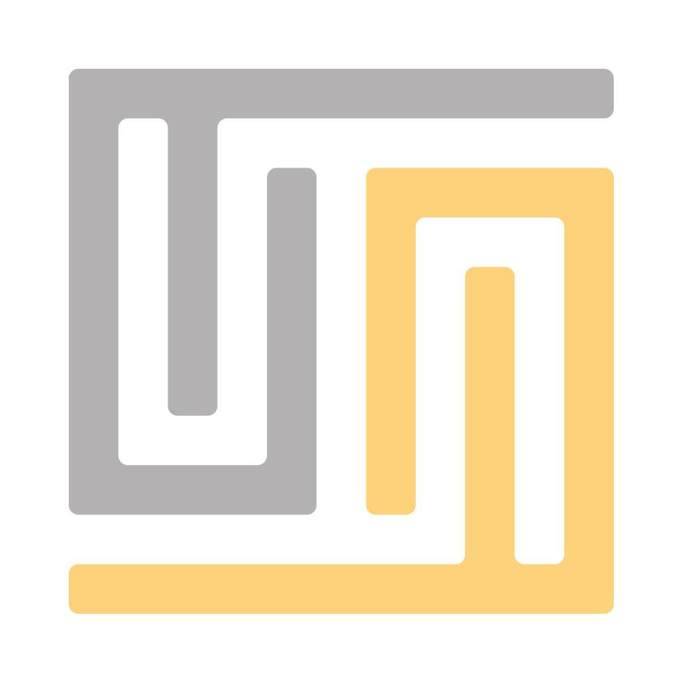 Ausstattung: Ausstattung Logo Produktparametrik Software