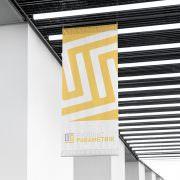 Logos Design Gunzenhausen
